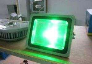 木林森深度报告:从飞利浦照明转型历程看木林森未来机会水帘喷漆室